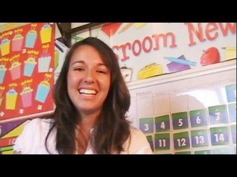 start a preschool, how to start a preschool, open a preschool >> start a preschool --> www.youtube.com/watch?v=sSqrm976BuM