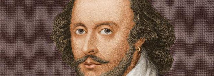 """Уильям Шекспир: """"Влюбиться можно в красоту, но полюбить – лишь только душу!"""""""