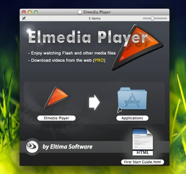 When it comes to media player Mac has a lot of options to offer, but amongst them ElMedia player has unique features to offer. This multifunctional free media player supports different video and audio formats that include FLV, WMV, SWF, AVI, MOV, MP3, MP4, DAT, FLAC, MPG, M4V, MKV and more. And for playing it does …