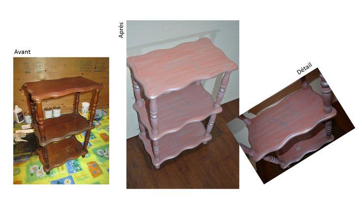 les 14 meilleures images propos de zap d co meubles. Black Bedroom Furniture Sets. Home Design Ideas