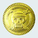 Immagini e gif animate di Monete d'oro