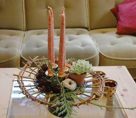 http://www.pileflet.hjemmeweb.dk/6storage/432/3569/13678_middle_dekoration3.jpg