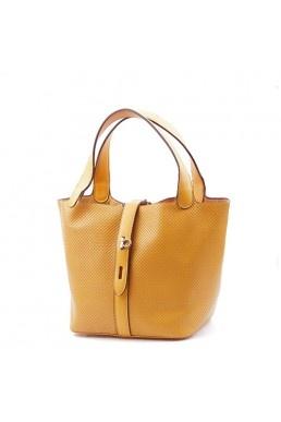 Дамска чанта SOLE • Виж на: http://shopping-terapia.com/27/93/2172.html
