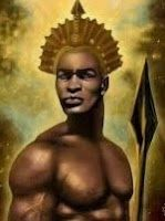 A Casa da Mãe Joana - continuação: Mitos brasileiros - escravatura