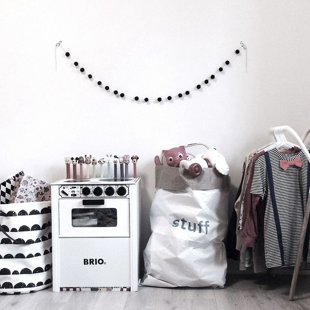 Bag Kolor - Stuff