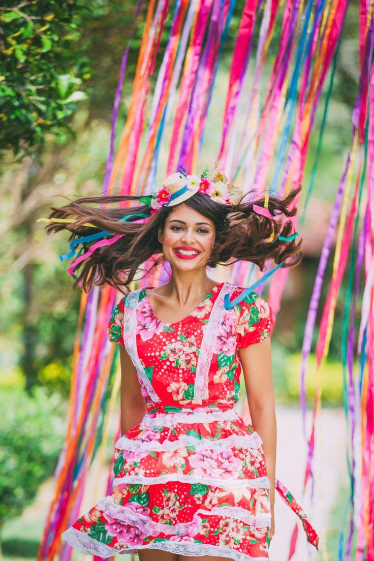 35 best Festas images on Pinterest   Fiestas, Pool parties and ...