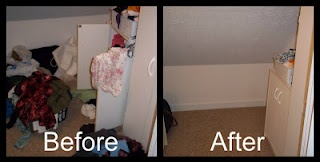 You Are What You Wear by Jennifer Baumgartner helped me transform my closet.