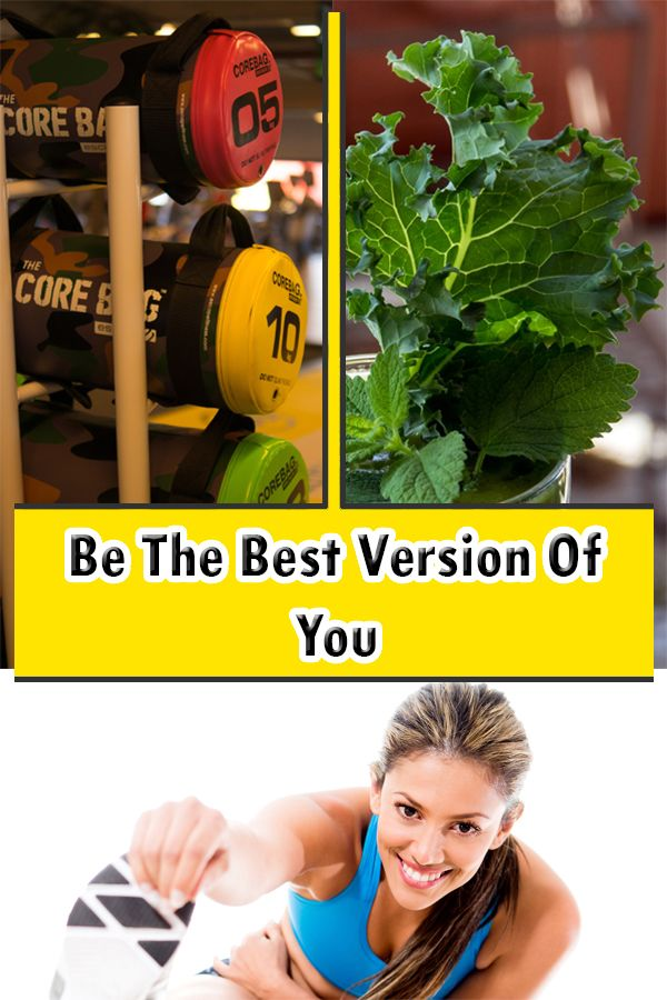Is actually quick {weight reduction feasible? Yes! Lose up to 13 lbs of the unat...