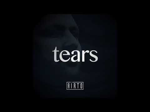 Aïrto - Tears | The Voice of Holland - YouTube