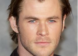 Chris Hemsworth Net Worth | Celebrities Net Worth 2014