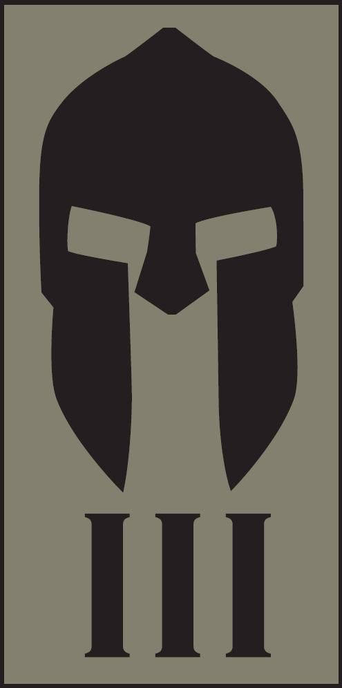 III_300_Spartan.jpg 495×995 pixels