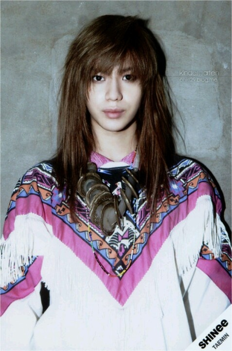 taemin dalam drama dating agency Shinee's taemin will be making a special appearance on the tvn drama dating agency: cyrano as an idol high school student experiencing his first love dating agency: cyrano, which stars girls' generation's sooyoung and lee jong hyuk, is about a theater troupe that transforms into a dating agency and orchestrates romantic scenarios for clients.