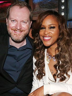 Rapper-Actress Eve Is Married! http://www.people.com/article/eve-rapper-married-maximillion-cooper-ibiza-spain-gumball-3000