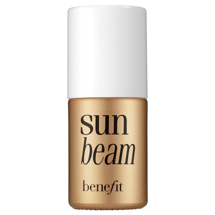 benefit sun beam rouge benefit douglas