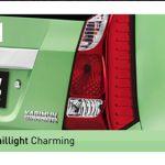 , Tail Light Lighting Suzuki Wagon R Suzuki Lcgc Lcgc Car Mobil Mobil Murah Mobil Ramah Lingkungan Mobil Suzuki Suzuki Idaman Keluarga Suzuk...