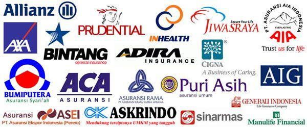 perusahaan asuransi terbaik di Indonesia