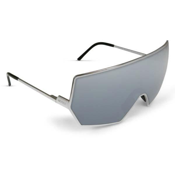 Very Will i am Sunnies: Prog Shades, Nooka Venus, Style, Sunglasses Silver, Oakley Sunglasses, Venus Shades, Nooka Sunglasses, Venus Sunglasses