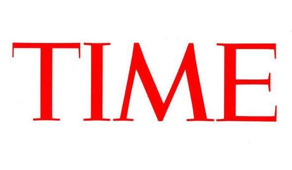 Журнал Time опубликовал список 10 лучших клипов 2015 года. Интересно что практически вся десятка состоит из представительниц прекрасного пола.   Первое место занял ролик Тейлор Свифт Bad Blood  в нем снялись многие популярные певицы актрисы и модели с которыми американская звезда дружит.   Второе место за скандальным роликом Bitch Better Have My Money. Замыкает тройку вирусный клип Дрейка Hotline Bling полюбившийся пользователям интернета.   10 лучших клипов 2015 года по версии Time:   1…