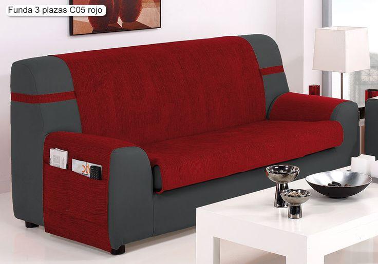 funda cubre sofa ref blmt 6122 creativity pinterest fauteuils et d co. Black Bedroom Furniture Sets. Home Design Ideas