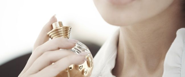 5 Most Amazing Perfumes By Vera Wang
