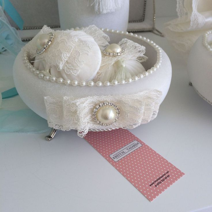 süsleme sabun , havluluk , handmade , sabun , elemeği
