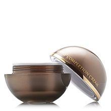Tèrmica™ Complexion Cream Price: £350.00