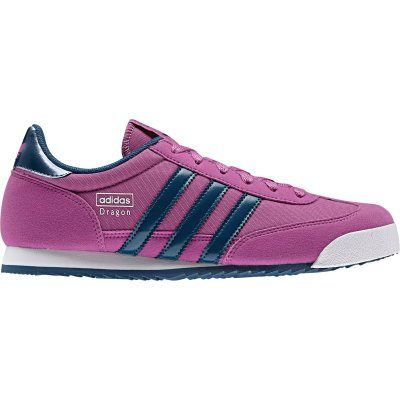 Chaussures sport, Dragon W 50€