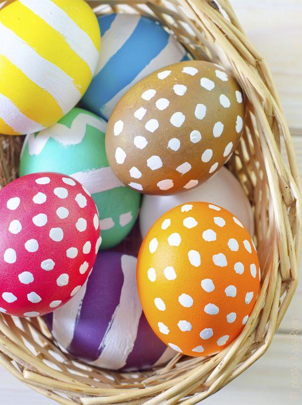 Pâques est une fête différente selon que l'on soit catholiques, juifs ou athé (c'est à dire sans religion). Momes vous explique tout ici !En 2015, Pâques se fête le 5 avril
