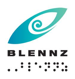 BLENNZ Homai Campus Music School is a creative approach to music education for students who are Blind or have Low Vision. Many of the musical opportunities that are available in the community are designed with a sighted student in mind, and are therefore often unable to meet the needs of our students. Our programme is specifically designed for young people who are Blind or have Low Vision.