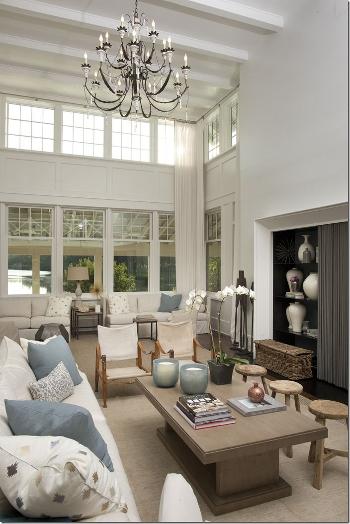 16 Best 2014 Southern Living Idea House Palmetto Bluff SC