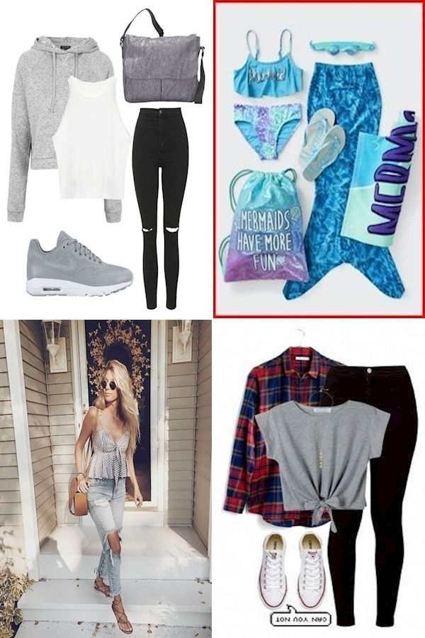 Latest Trends Latest Tops For Teenage Girls Fashion Clothes For Teenagers Dresses In 2020 Tween Fashion Fashion Fashion Teenage Girls