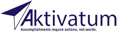 Abgeschriebene Aktiva und Wirtschaftsgüter zu verwerten erhöt die Liquiditä;t des Unternehmens - http://www.aktivatum.de/aktivatum-wiki/abgeschriebene-aktiva-und-wirtschaftsgueter-zu-verwerten-erhoeht-die-liquiditaet-des-unternehmens/