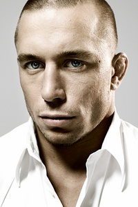 Stop it right now #GSP