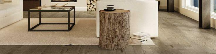 hard maple, chamonix, edge hardwood flooring   Preverco