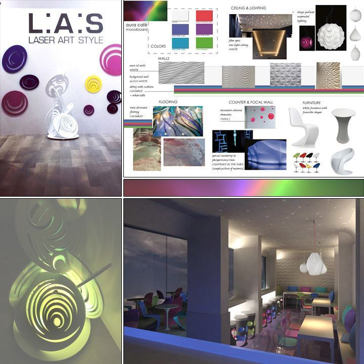 L.A.S. is on @italianbark: modern and original wall lights 100% Made In Italy by #laserartstyle! http://www.italianbark.com/original-wall-lights-laser-art-style/ #lighting #design #interiordesign #homedecor #weblogsaloni