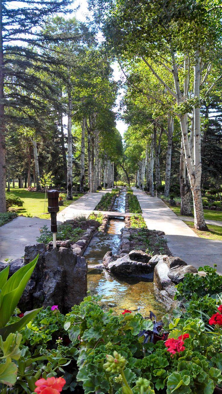 Prayer Gardens, Glorieta, New Mexico my favorite place on earth