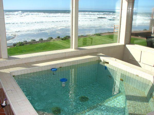 63 best Hot Tub Design images on Pinterest | Indoor hot tubs ...