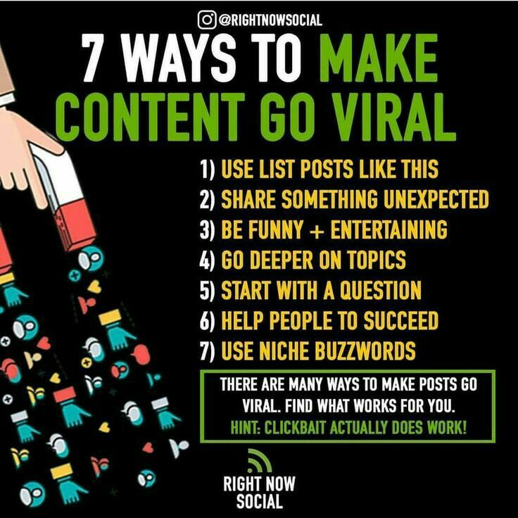Pin By Jeal On Makeup Online Business Marketing Best Online