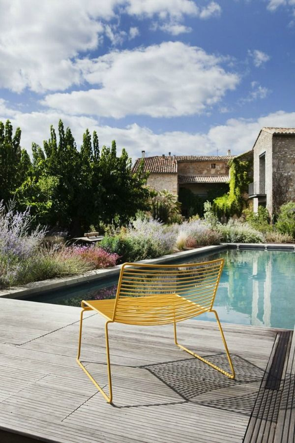 Plus de 1000 id es propos de jardin sur pinterest - Jardin d ulysse paris ...
