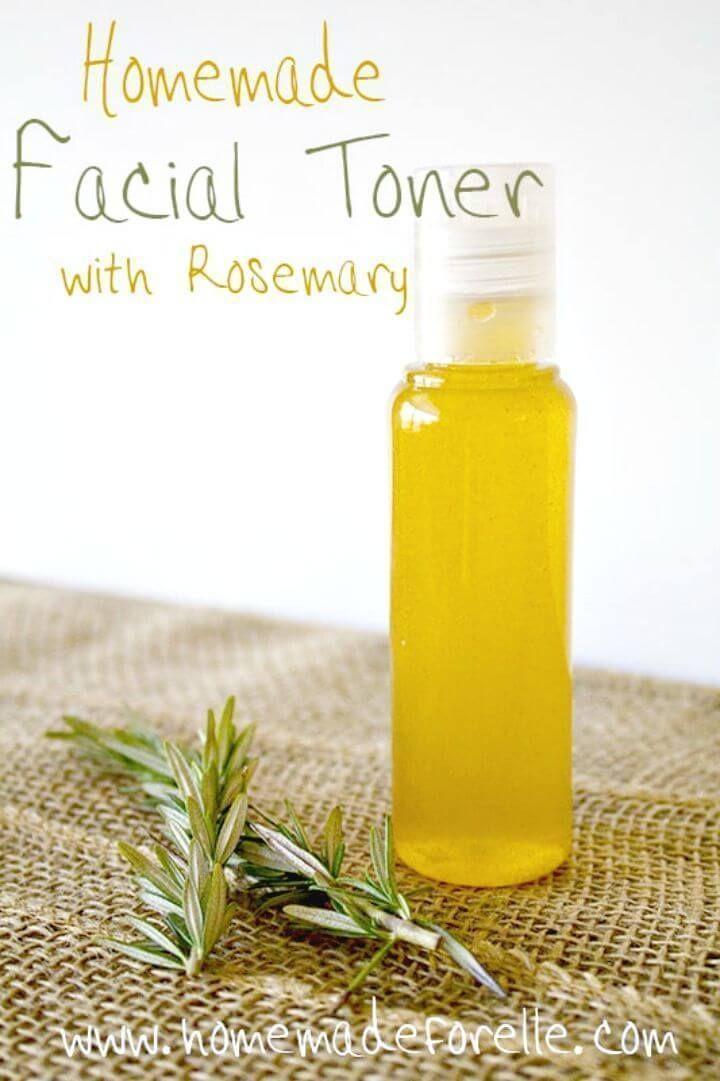 26 Natürliche Schönheits- & Hautpflege-Rezepte – – Garten Ideen – Color Photo Pinterest –