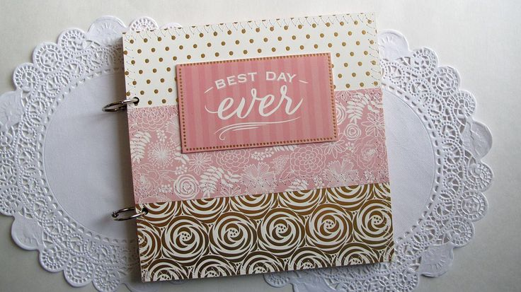 Instax wedding guest book Love scrapbook mini album - Instax birdal shower photo guest book by BurkeSevenVintage on Etsy https://www.etsy.com/ca/listing/521120257/instax-wedding-guest-book-love-scrapbook