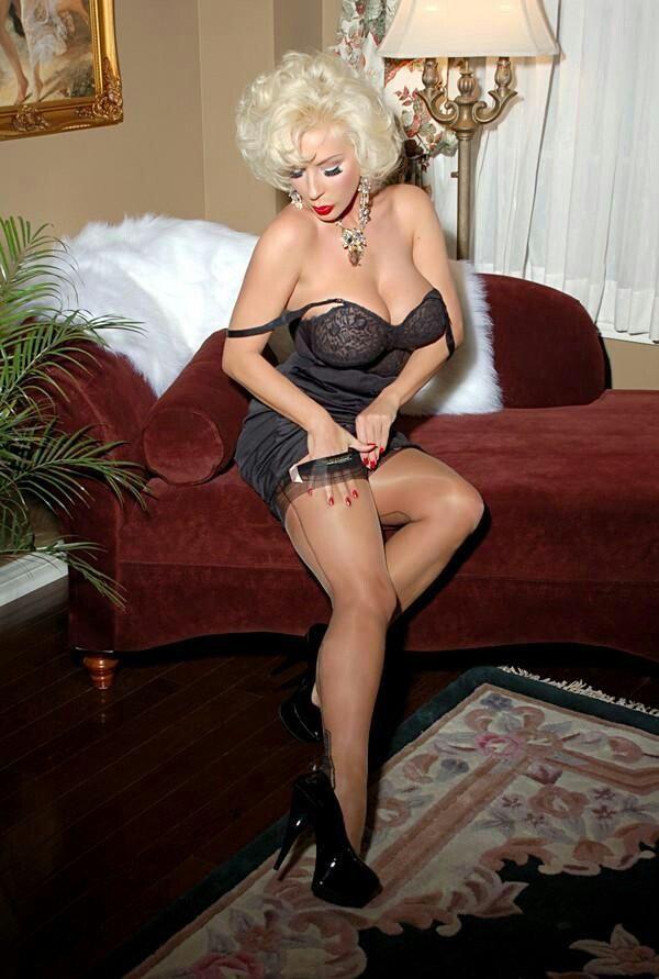 escort cougar paris vidieos porno