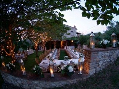 Lugnano In Teverina Villa Rental: Restored Farmhouse On 16 Acres, Spectacular Views, Great For Weddings | HomeAway