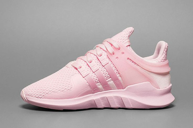 81 best Flats, Tenis images on Pinterest Flats, best Adidas shoes and New f54561