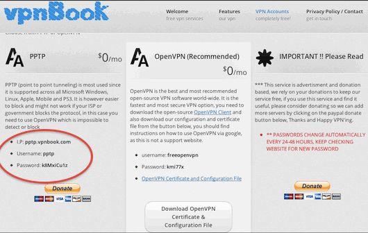 vpn para internet gratis android iphone editar .ovpn 2014