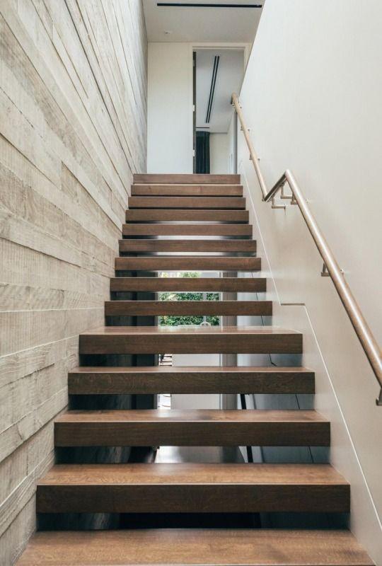 Horizontal House Sumich Chaplin Architects » Archipro