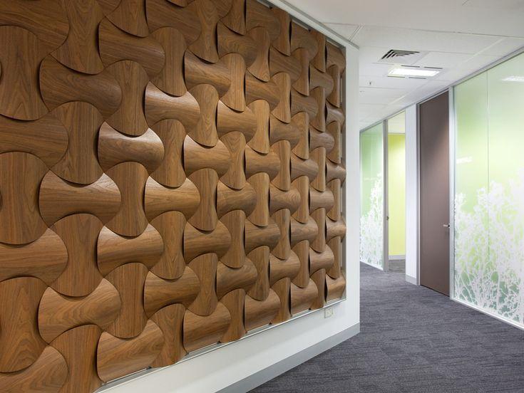 18 best Walls images on Pinterest Feature walls Concrete tiles