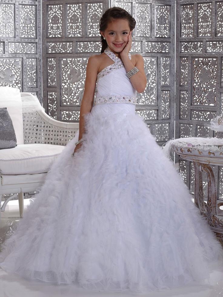 37 best kids dress images on Pinterest   Girls dresses, Dresses for ...
