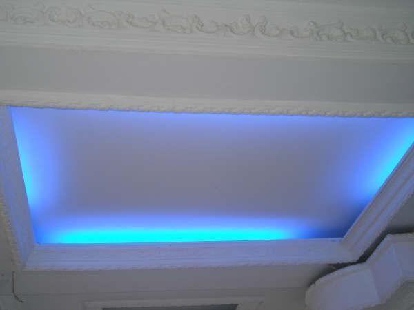 Image result for techos de drywall