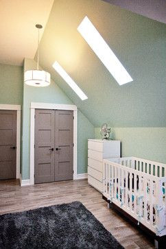 580 Best Green Baby Rooms Images On Pinterest Babies